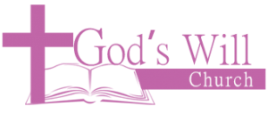God's Will Ministries